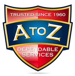 A to Z Plumbing & Drain Service